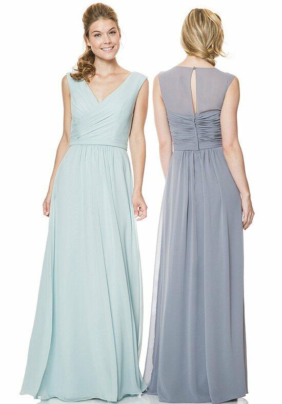 Bari Jay Bridesmaids 1514 Bridesmaid Dress photo