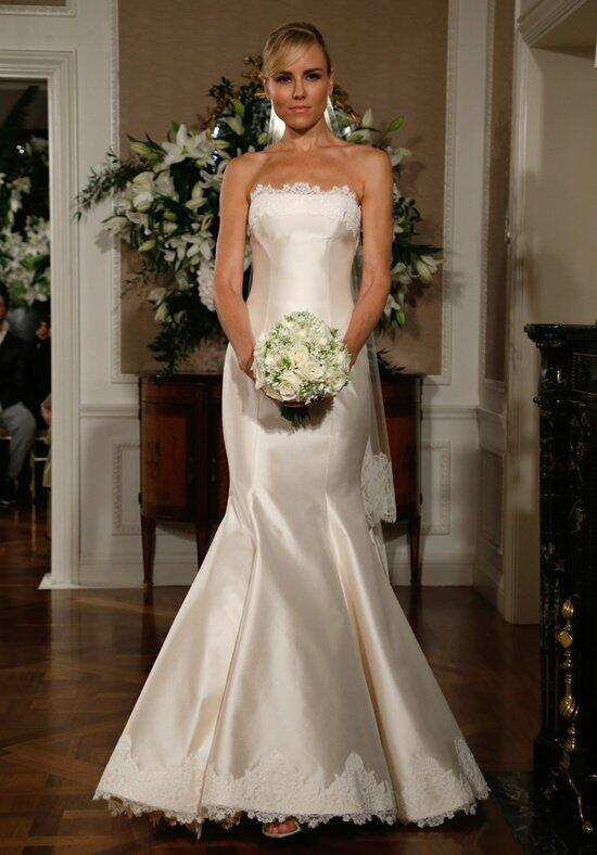 Legends Romona Keveza L366 Wedding Dress photo