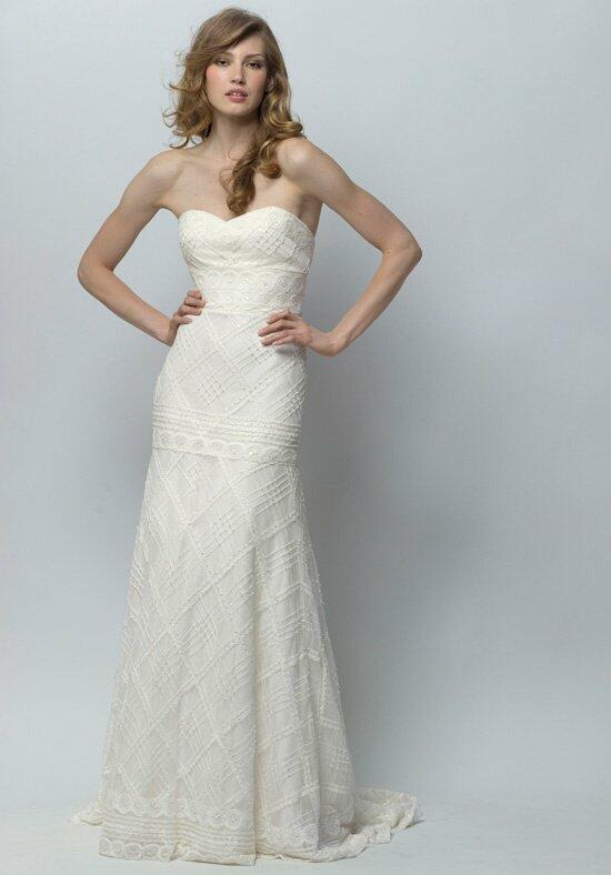 wtoo wedding dress cost wedding dresses colors