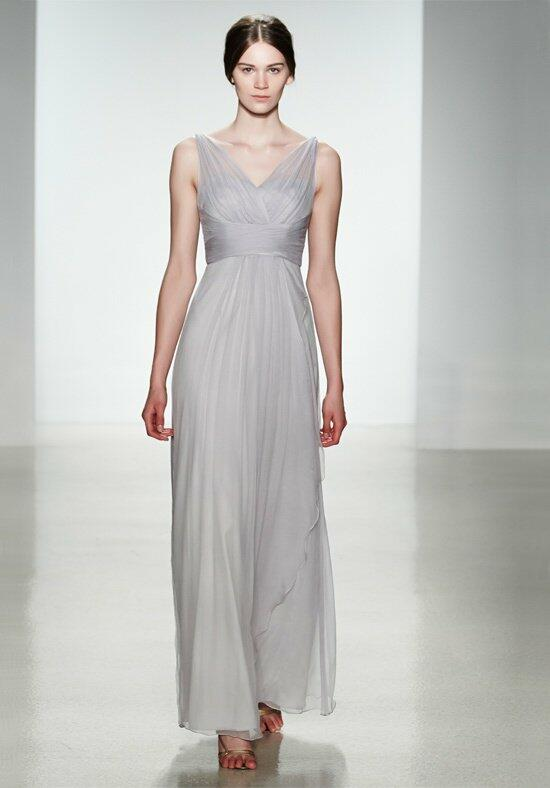 Amsale Bridesmaids G783C Bridesmaid Dress photo