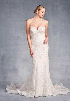 Danielle Caprese for Kleinfeld 113260 Wedding Dress