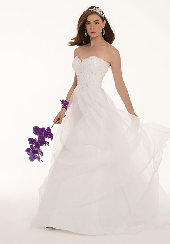 Camille la vie group usa 41790 3218w wedding dress for Camille la vie wedding dresses