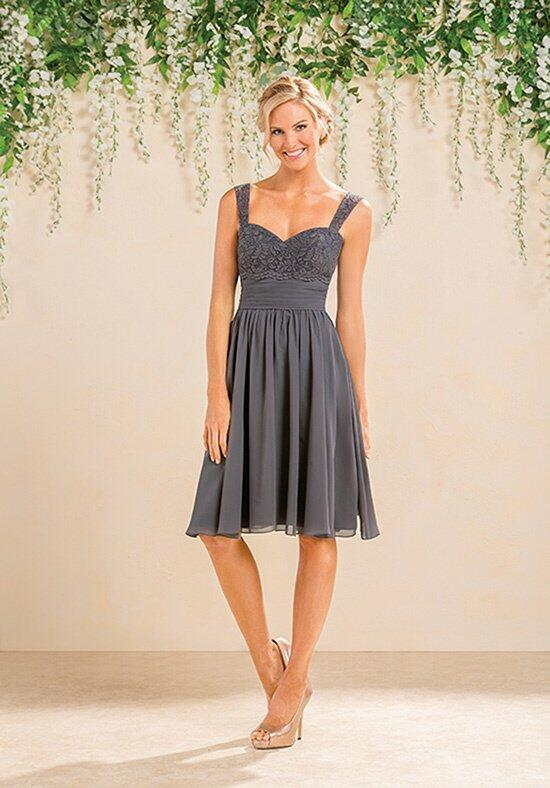 B2 by Jasmine B183002 Bridesmaid Dress photo