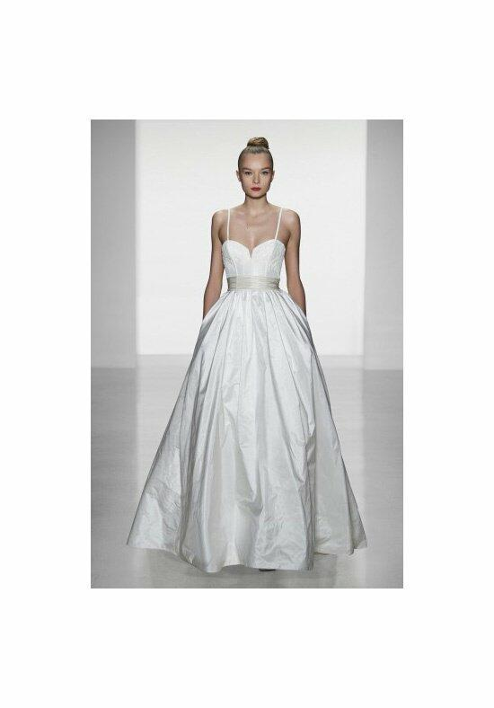 Amsale CAMERON Wedding Dress photo
