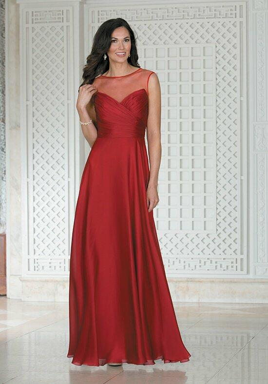 Belsoie L174006 Bridesmaid Dress photo