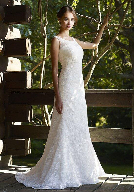 Robert Bullock Bride Brooke Wedding Dress photo