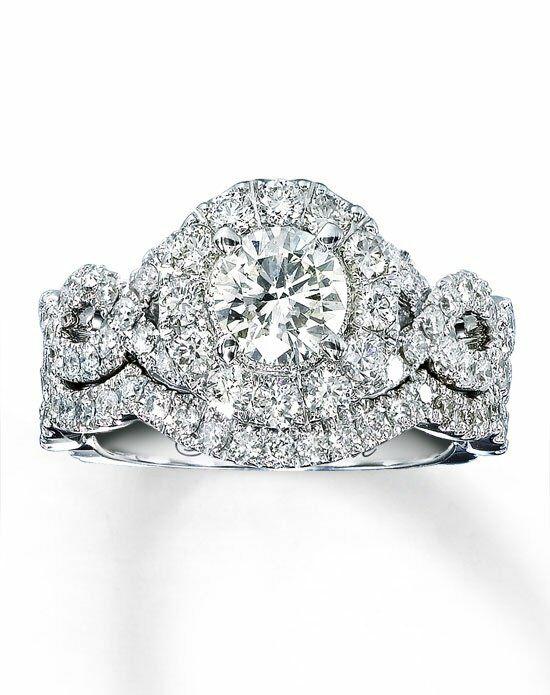 Neil Lane Engagement Rings