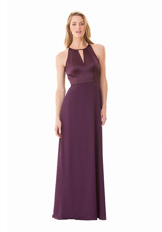Bari Jay Bridesmaids 1654 Bridesmaid Dress photo