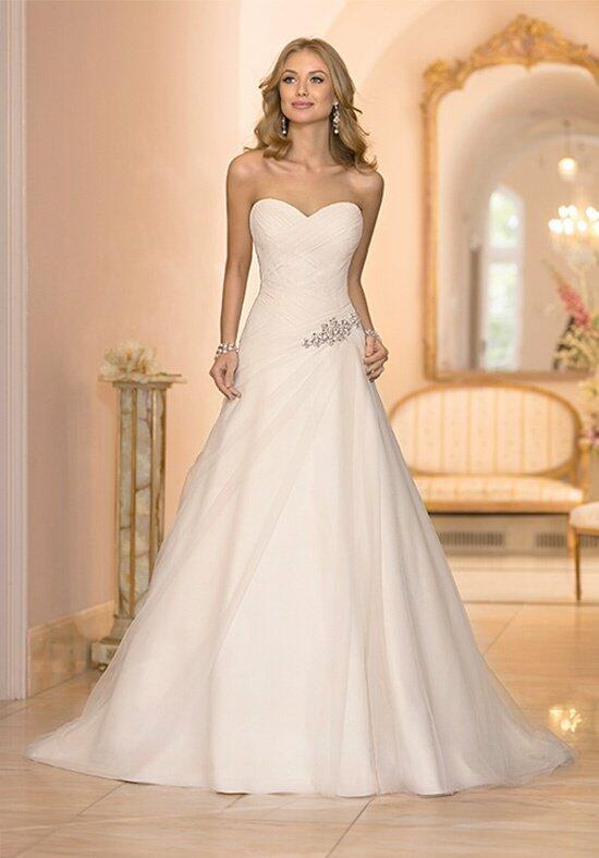 Stella York 5970 Wedding Dress photo