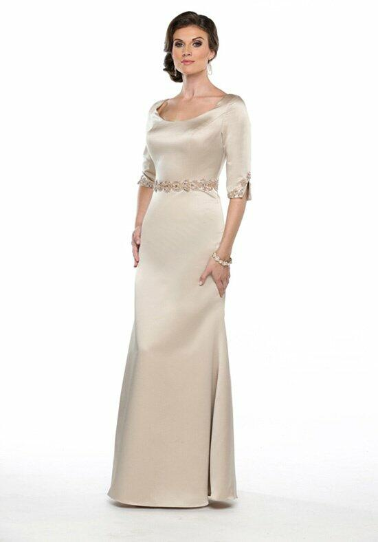 La Perle 40281 Mother Of The Bride Dress photo
