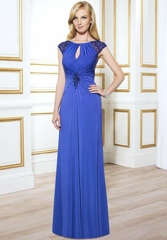 Val Stefani Celebrations MB7407 Mother Of The Bride Dress photo