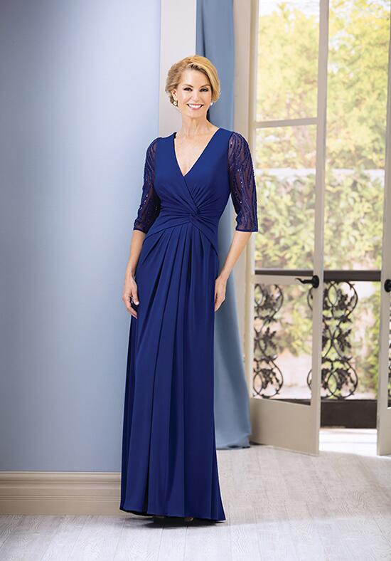 Jade J185064 Mother Of The Bride Dress photo