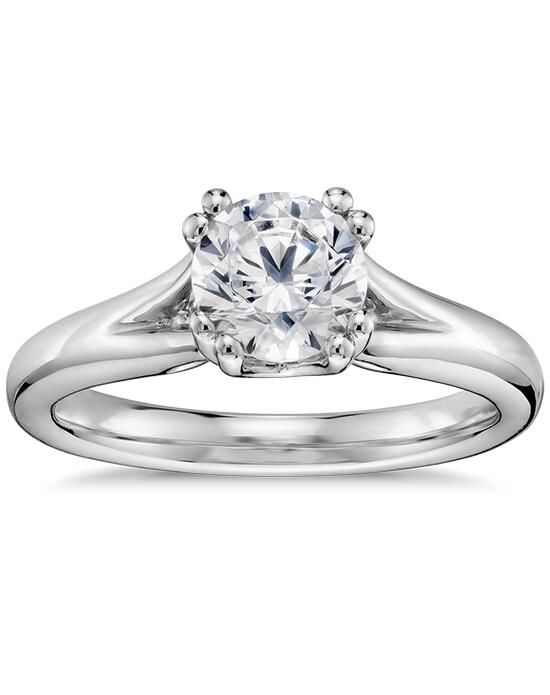 Colin Cowie Classic Solitaire Engagement Ring  Engagement Ring photo