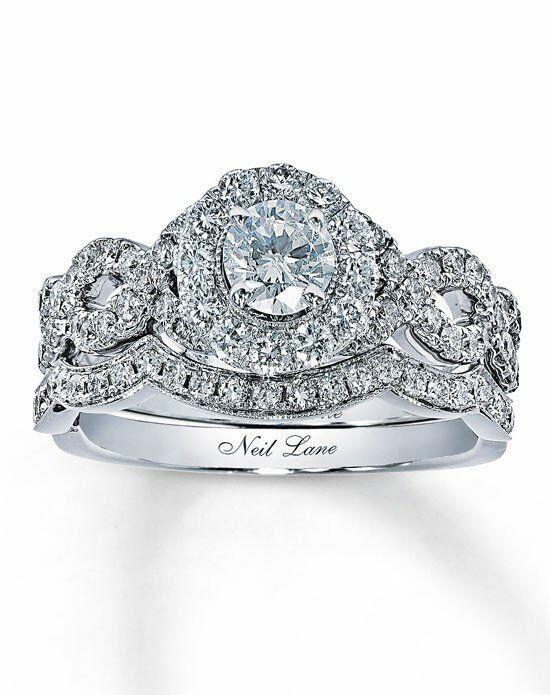 exquisite wedding rings neil lane engagement for cheap - Neil Lane Wedding Ring