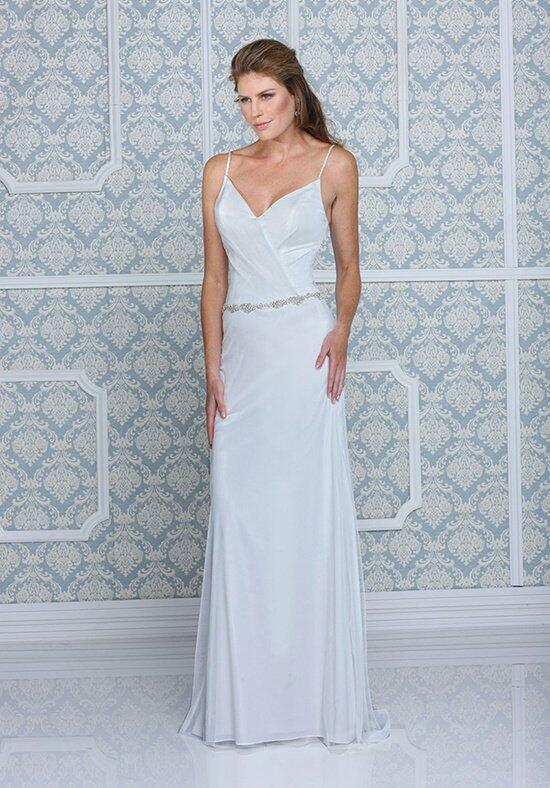 Impression Destiny 11716 Wedding Dress photo