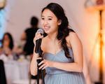 16 Creative Wedding Speech Ideas From TikTok