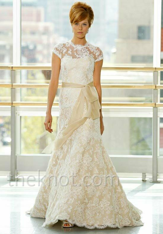 Rivini by Rita Vinieris Lisette Wedding Dress photo