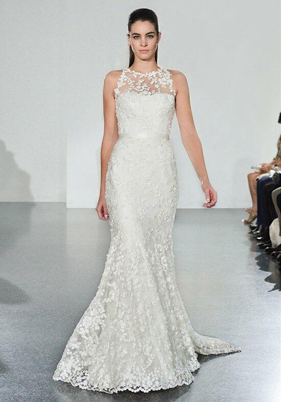 Romona Keveza Collection RK582 Wedding Dress photo