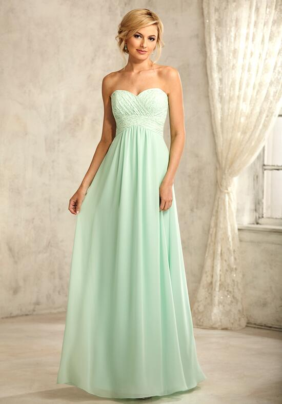 Christina Wu Celebration  22733 Bridesmaid Dress photo