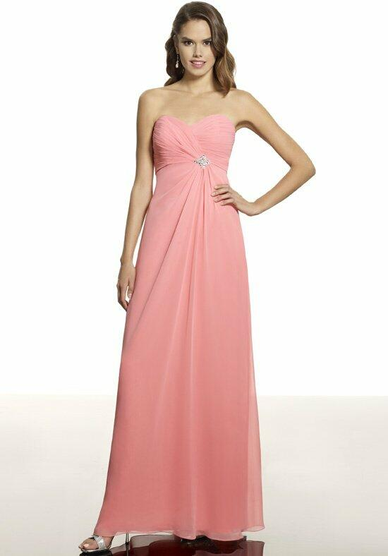 Val Stefani Bridesmaids VS9326 Bridesmaid Dress photo