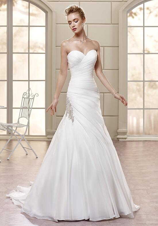 Eddy K AK148 Wedding Dress photo
