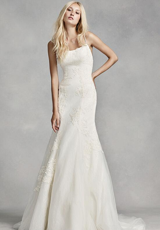 White by Vera Wang White by Vera Wang Style VW351307  Wedding Dress photo