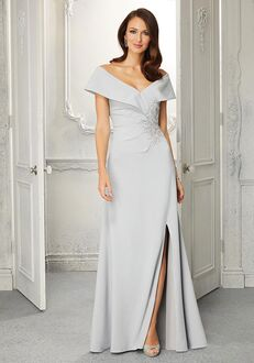 MGNY 72406 Mother Of The Bride Dress