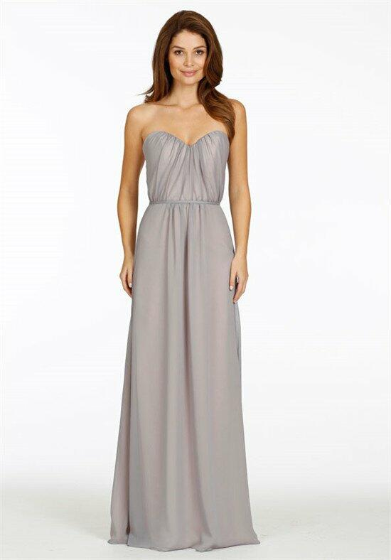 Alvina Valenta Bridesmaids 9429 Bridesmaid Dress photo