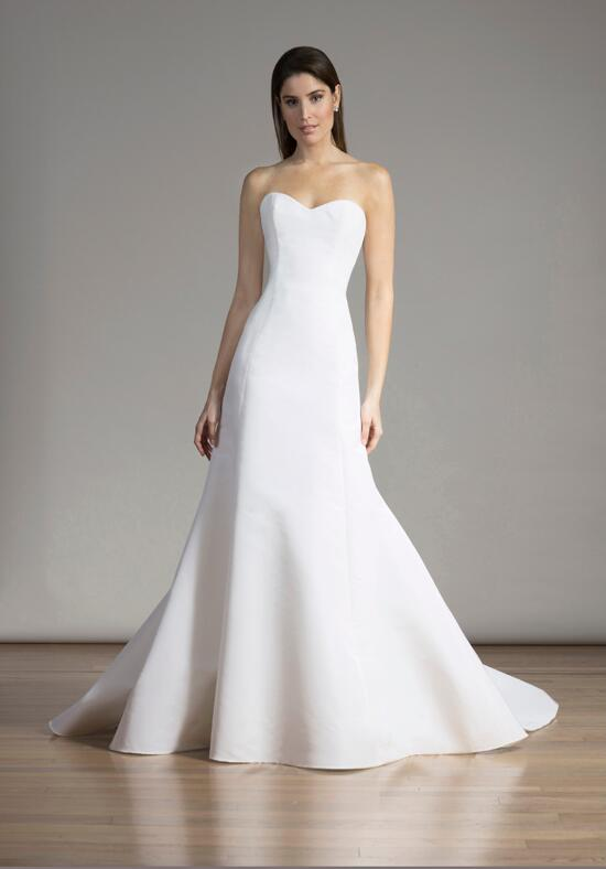 LIANCARLO 6861 Wedding Dress photo