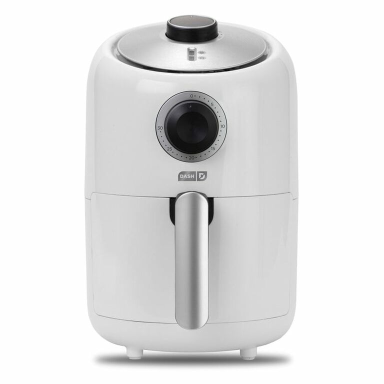 air fryer dash compact the knot