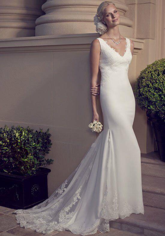 Casa Blanca Wedding Dresses 37