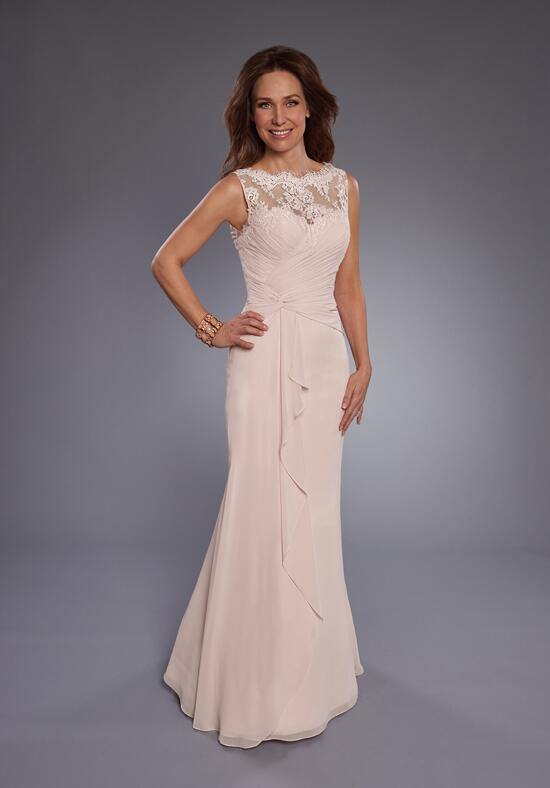 Beautiful Mothers by Mary's M2742 Mother Of The Bride Dress photo