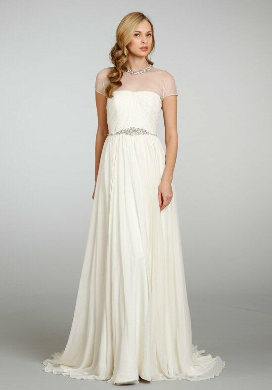 Hayley Paige 6300 - Anya Wedding Dress photo