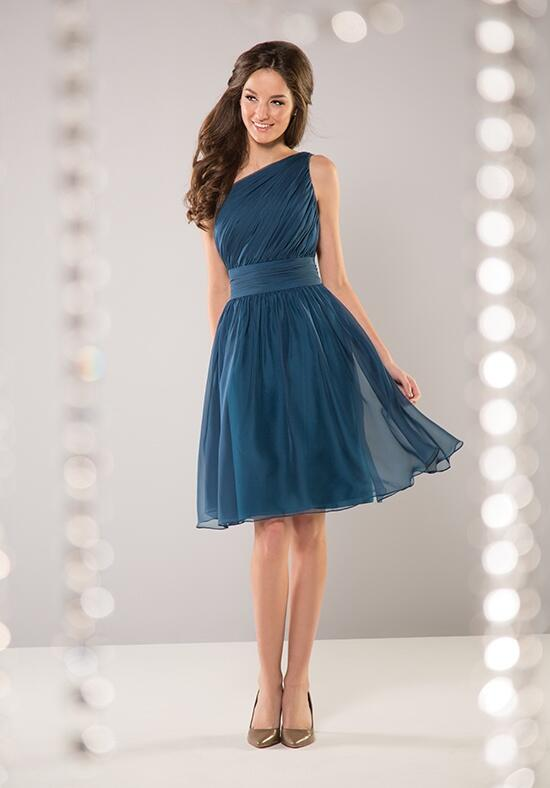 B2 by Jasmine B163064 Bridesmaid Dress photo