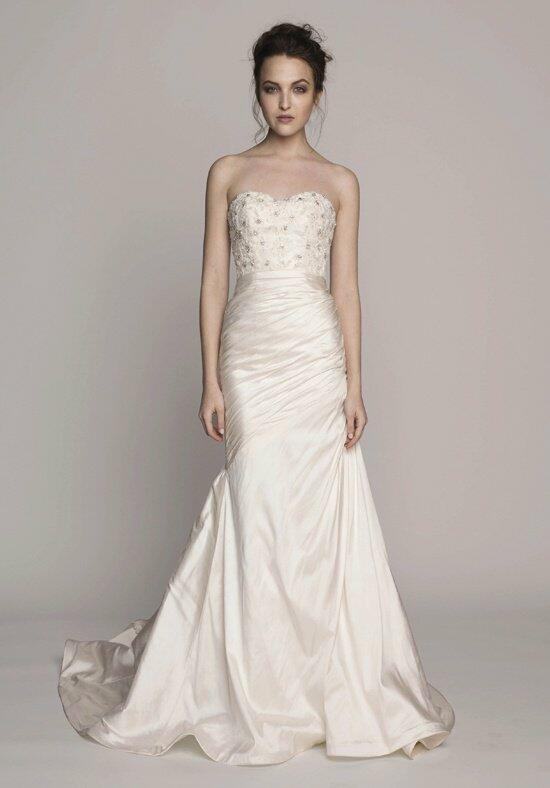 Kelly Faetanini Melissa Wedding Dress photo