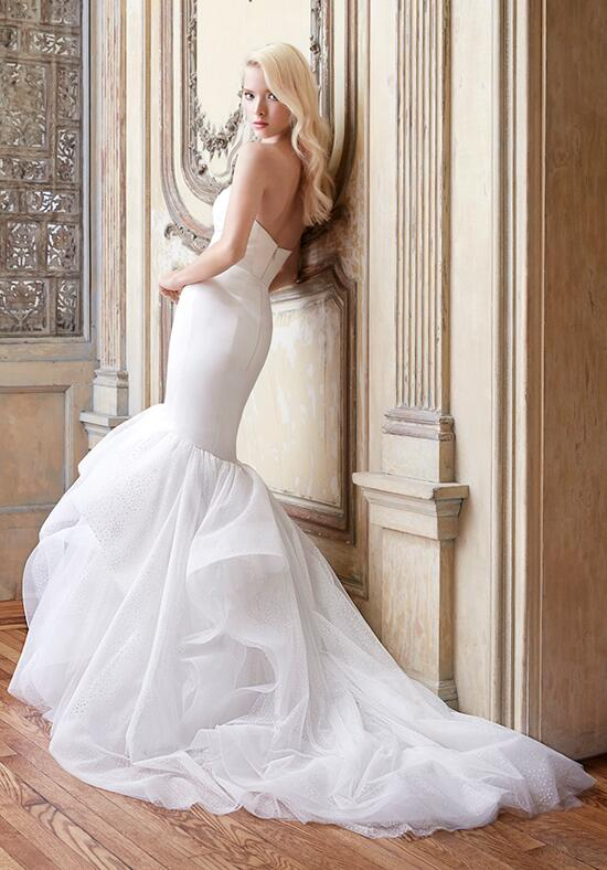 Alvina Valenta 9612 Wedding Dress photo