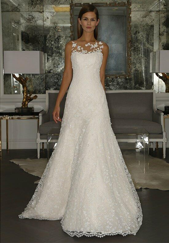 Wedding Dresses USD 7000 : Wedding dresses