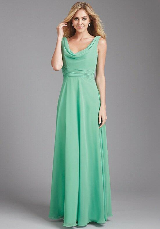 Allure Bridesmaids 1371 Bridesmaid Dress photo