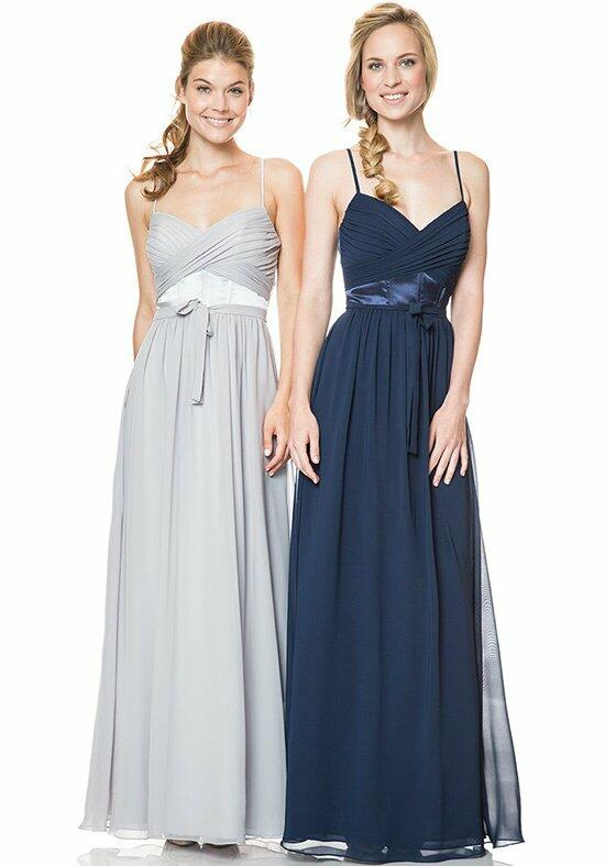 Bari Jay Bridesmaids 1518 Bridesmaid Dress photo