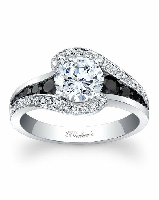 wedding ring images engagement rings 9962
