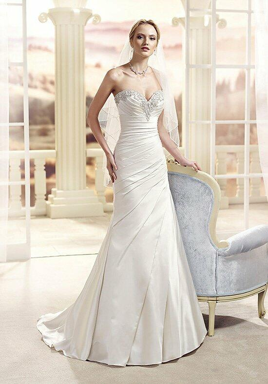 Eddy K EK1018 Wedding Dress photo