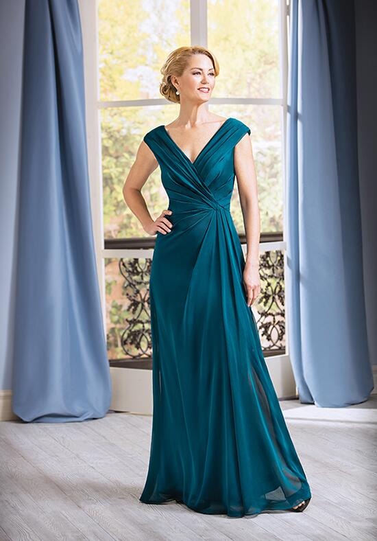 Jade J185055 Mother Of The Bride Dress photo