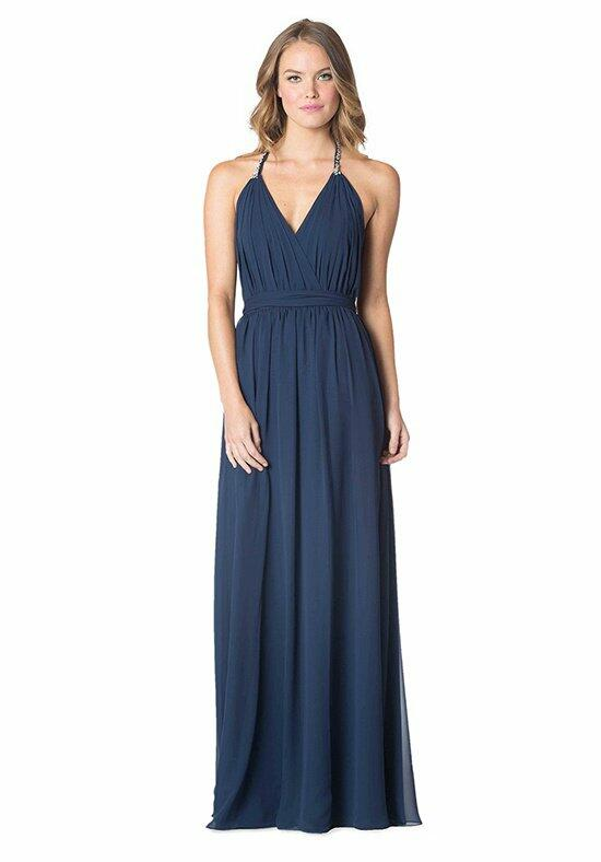 Bari Jay Bridesmaids 1600 Bridesmaid Dress photo
