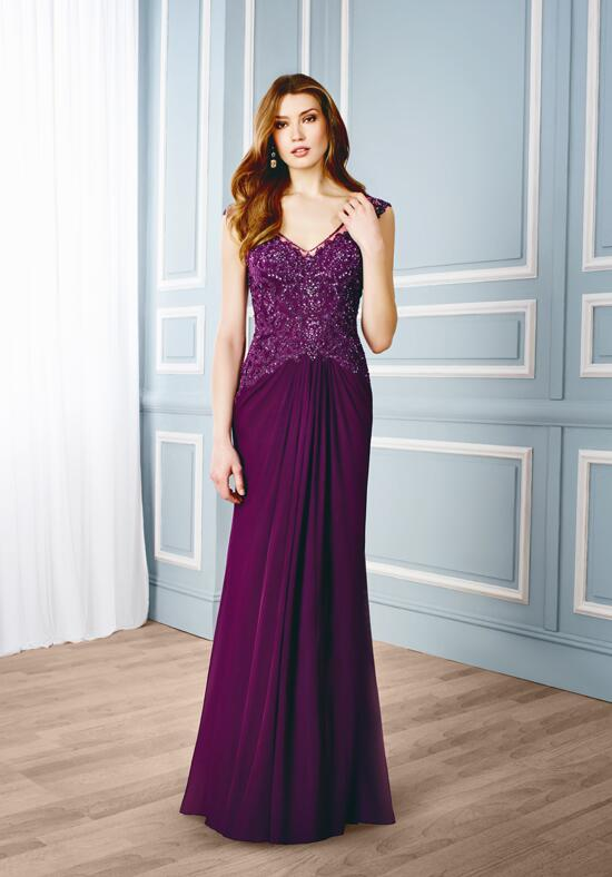 Val Stefani Celebrations MB7538 Mother Of The Bride Dress photo