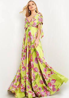 JOVANI 04176 Mother Of The Bride Dress