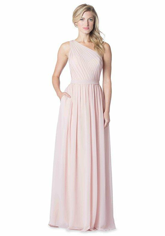Bari Jay Bridesmaids BC-1607 Bridesmaid Dress photo