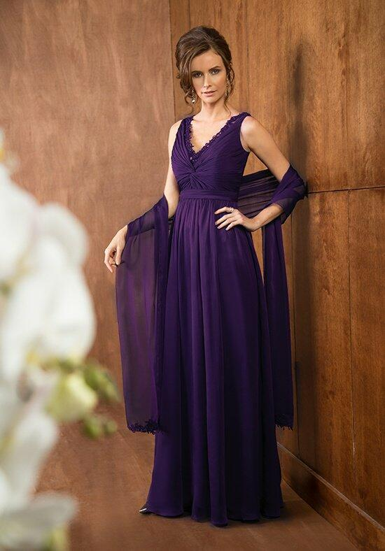 Jade J165074 Mother Of The Bride Dress photo