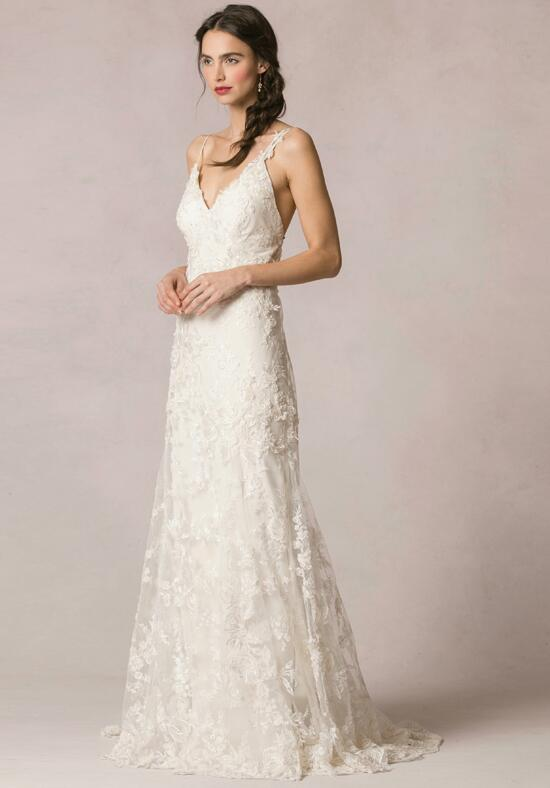 Jenny Yoo Collection Brianna Wedding Dress photo