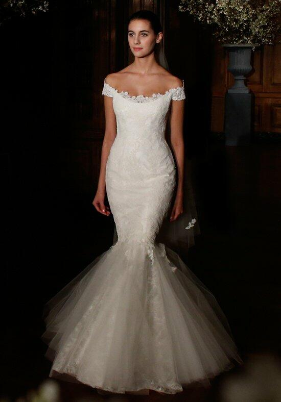 Legends Romona Keveza L507 Wedding Dress photo