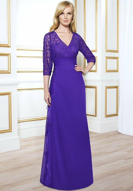 Val Stefani Celebrations MB7410 Mother Of The Bride Dress photo